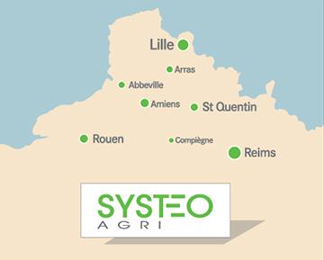 map_agri