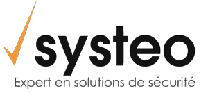 SYSTEO PROTECTION
